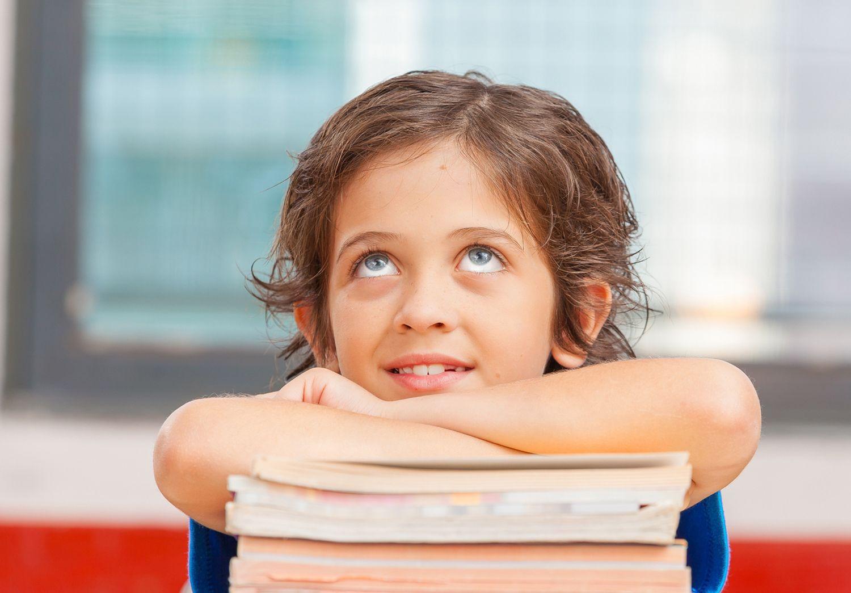 UX design, e-commerce & Workflow Parents Pour l'Ecole par blindesign